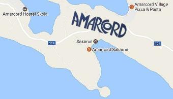 amarcord-mappa-ultima