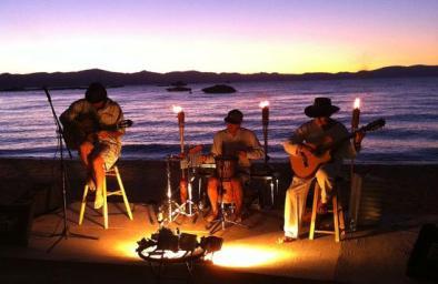 music-on-the-beach