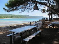 Bar_Amarcord_-_Beach_Saharun_-_Dugi_Otok_3