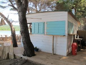 Bar_Amarcord_-_Beach_Saharun_-_Dugi_Otok_5