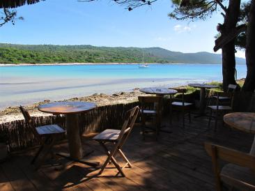 Bar_Amarcord_-_Beach_Saharun_-_Dugi_Otok_6