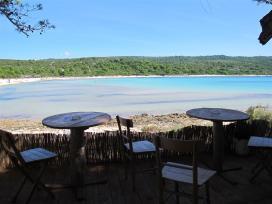 Bar_Amarcord_-_Beach_Saharun_-_Dugi_Otok_7
