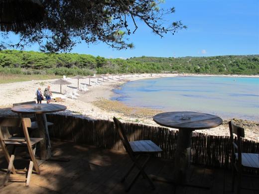 Bar_Amarcord_-_Beach_Saharun_-_Dugi_Otok_8