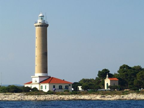 Veli_Rat_lighthouse_2