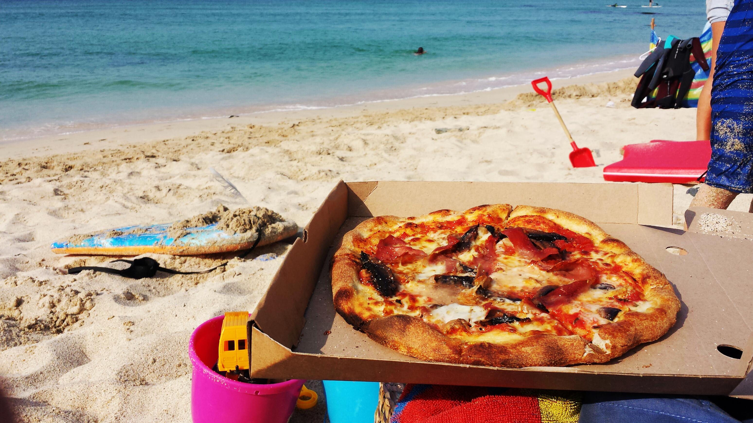 beachpizza1